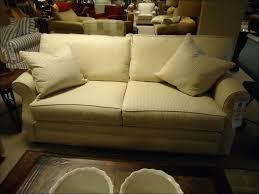 Havertys Sleeper Sofa Havertys Sofa Sleeper Reviews Amalfi Furniture Bed