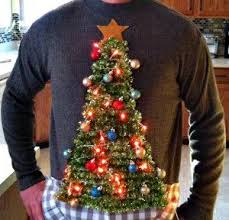 The Ugly Christmas Sweater Party - 15 best diy ugly christmas sweater ideas images on pinterest