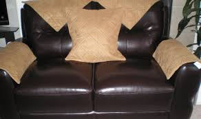 Kohls Sofa Sofa Sofa Covers Pride Large Slipcovers U201a Intrigue Sofa Covers