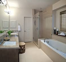 Houston Interior Designers by Blog Eklektik Interiors Brilliant Bathroom Design Houston Home