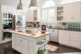 Kitchen Scandinavian Design Scandinavian Style Kitchen Design Ideas Pictures Homify
