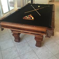 pool tables to buy near me best brunswick sorrento pool table for sale in jacksonville florida