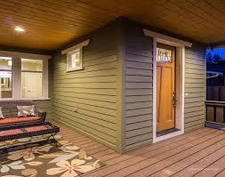 28 shelter studio gallery of custom home designs plans the shelter studio custom home designs bend oregon the shelter studio