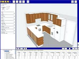 Kitchen Cabinet Design Software Mac Kitchen Cabinet Design Software Dollarfarming Site