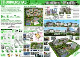 presentation board layout inspiration the gallery for architecture presentation ideas in 3d ima loversiq
