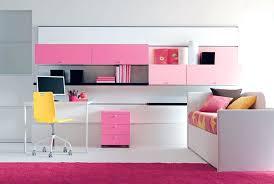 Amazon Kids Bedroom Furniture Prissy Girls Bedroom Chairs U2013 Soundvine Co