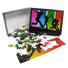 custom puzzles personalized puzzles photo puzzles