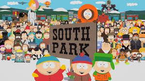 south park u0027 cast who does what voice