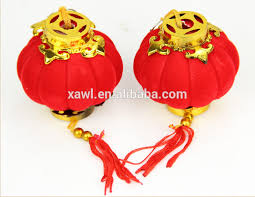new year items new year decoration items lovely new year lanterns