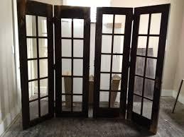 Rona Doors Exterior Mirror Sliding Closet Doors Rona Closet Doors