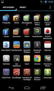 destinia apk apex adw launcher pro theme suave hd android development