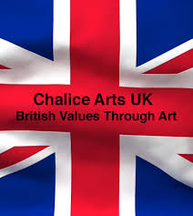 chalice arts uk ltd educational consultants