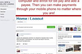 how a billion dollar internet scam is breaking hearts and bank