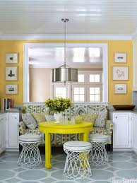 and yellow kitchen ideas 116 best kitchen yellow images on yellow kitchens