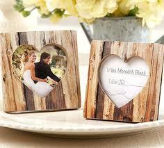 wedding favors cheap wholesale wedding favor frames wholesale birds assorted photo frame a