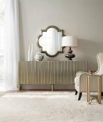 hooker furniture living room german silver console 5637 85001 slv