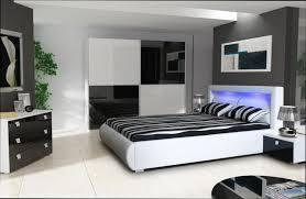 chambre a coucher complete adulte pas cher chambre a coucher complete adulte pas cher beautiful chambre