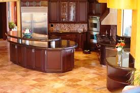 kitchen counter top ideas granite kitchen countertops tile installation saura v dutt