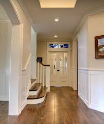 sherwin williams patience paint pinterest projects home and