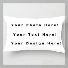 design your own pillowcase pillowcase design your own pillowcase custom pillow covers diy