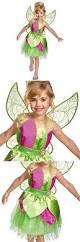 Tinkerbell Halloween Costume 25 Tinkerbell Fancy Dress Ideas Womens
