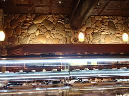 Atlantis Reno Buffet by Reno Nevada U0026 The Grand Sierra Resort A Perfect Thanksgiving