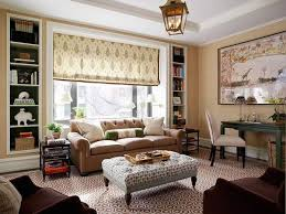 diy livingroom living room extraordinary diy living room decor ideas hgtv living