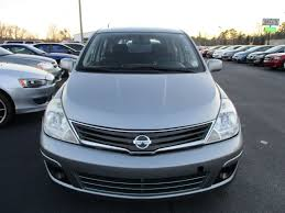 nissan versa cars news videos images websites wiki