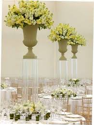 wedding flowers london 164 best fabulous florist images on flower