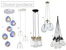 Pendant Ceiling Lights Lighten Up With These Stunning Statement Pendant Lights Yes Please