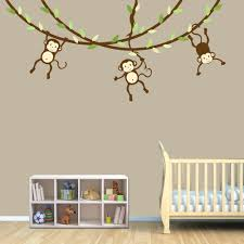 Nursery Wall Decals Canada Tree Wall Decals Canada Removable Wall Stickers Vinyl Wall