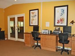 Used Office Furniture Fayetteville Nc by Village At Cliffdale Apartments Fayetteville Nc Apartment Finder