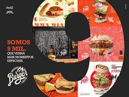 comi de cuisine comi na kombi posts 2017 on behance