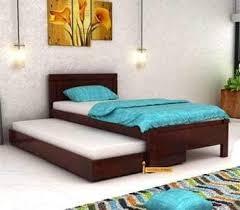 Bedroom Furniture On Line Bedroom Furniture Buy Wooden Bedroom Furniture India