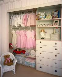 childrens closet organizer 25 best reach in closet ideas on