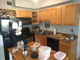 White Laminate Kitchen Cabinet Doors White Laminate Kitchen Cabinets Ljve Me