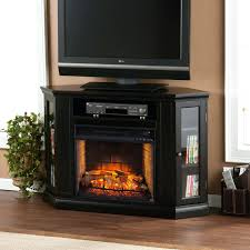 Costco Electric Fireplace Awesome Electric Fireplace Tv Stands Suzannawinter Com