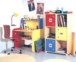 Cheap Kid Desks Desk Ikea Desks Image Of Desks Image Child Desks