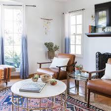 Best VintageModern Images On Pinterest Living Room Ideas - Interior design vintage modern