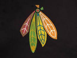 chicago blackhawks wallpaper border best wallpaper hd