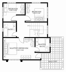 modern home designs plans house design plans 3d isometric views small stunning home