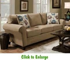 Best  Salon Furniture Warehouse Ideas Only On Pinterest - Sofa warehouse nashville