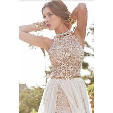 ivory wedding dress princess prom dresses ivory a line princess wedding dresses a