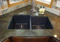 kitchen faucet ratings consumer reports inspirational best kitchen faucets consumer reports 50 photos