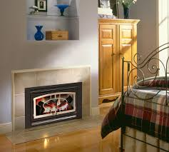 Fireplace Stuff - fireplace and stove accessories columbus ohio