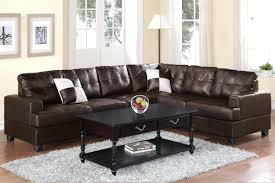 modern sofas los angeles sectional miami for sale uk 4985 gallery