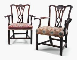 10 chairs in 10 different styles christie u0027s