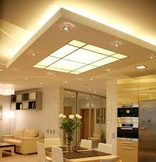 Ceiling Light Decorations Ceiling Light Decorations R Lighting