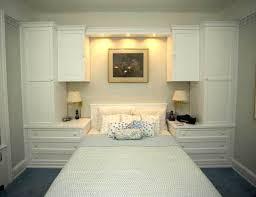 built in cabinets bedroom built in bedroom cabinets internetunblock us internetunblock us