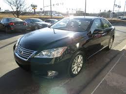 lexus omaha for sale 2012 lexus es 350 4dr sedan sedan for sale in omaha ne 14 995